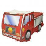 Déguisements Pinata Camion de Pompier