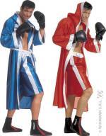 Déguisement Boxeur Adulte