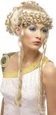 perruque clementia