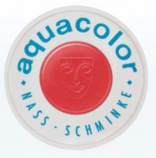 Aquacolor Rouge Kryolan