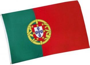 pavillon portugal gaine