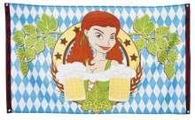 drapeau fete de la biere