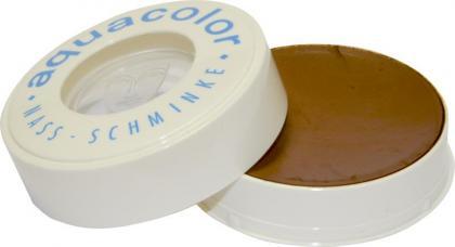 Aquacolor Chocolat Kryolan