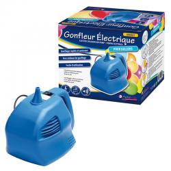 gonfleur électrique pour ballon de baudruche pas cher