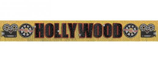 banniere hollywood