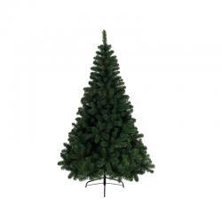 Sapin de Noël 240 cm pas cher