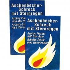 inflammateur de cendrier