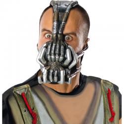 Masque Bane