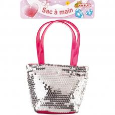 sac a main disco fille