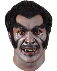 masque blacula