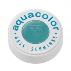Aquacolor Turquoise Kryolan
