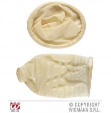 preservatif geant xxxl