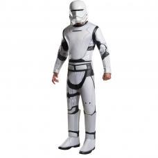 deguisement luxe flame stormtrooper