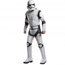 deguisement luxe stormtrooper