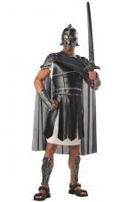 deguisement centurion romain