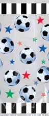 grand sachet football