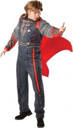 Déguisement Thor Homme