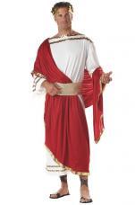 deguisement cesar le romain pour adulte