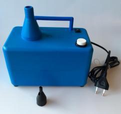 Gonfleur électrique pour ballon