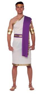 D guisement romain gr ce antique - Deguisement grece antique ...