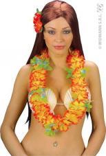 Collier Tahitien