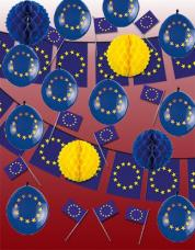 kit decorations europe