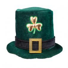 chapeau saint patrick adulte