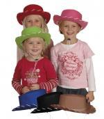 Chapeau Western Enfant