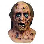 Masque Le Malade Diseased