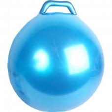 Ballon sauteur pour enfant