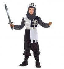 chevalier lancelot enfant