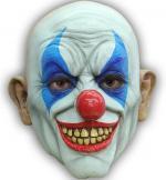 Masque Clown Heureux