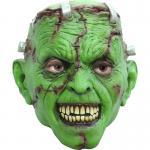 Déguisements Masque monstre maléfique