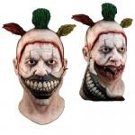 Masque Twisty Le Clown