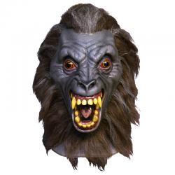 Masque Werewold Démon
