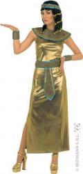 Déguisement Egyptienne Cléopâtre pas cher