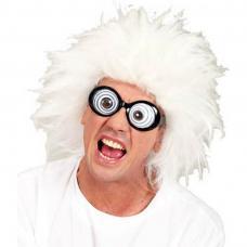 lunettes de fou