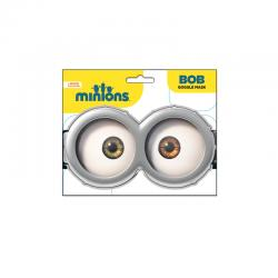Masque Minion Goggles