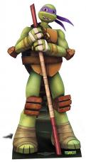 figurine donatello Geante