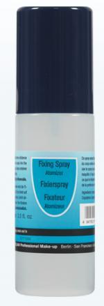 Fixateur Maquillage Kryolan 50 ml