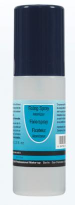Fixateur Maquillage Kryolan 100 ml