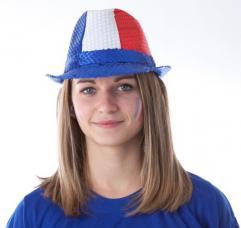 chapeau de poulpe adulte