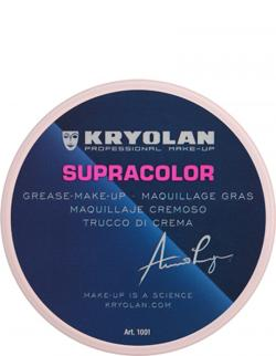 Supra Color Blanc 8 ml