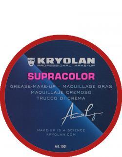 Supra Color Rouge 8 ml