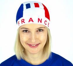 Bandana Supporter France pas cher