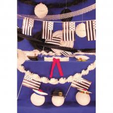 kit decorations bretagne