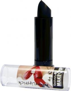 Fard à Lèvres Noir