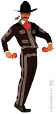 deguisement mariachi pour homme