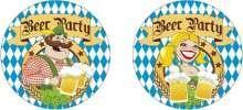 Sous-Bocks Fête de la Bière pas cher