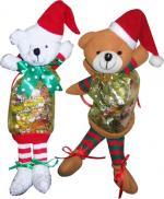 Déguisements Petit Ourson de Noël